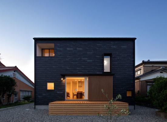 Y_house01