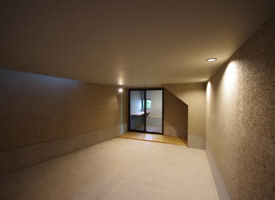 Y_house12